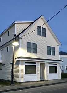 Photo for 1 bedroom apartment in the Village of Winter Harbor