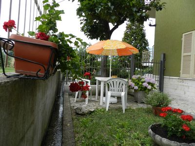 Photo for Holiday home San Valentino Terni