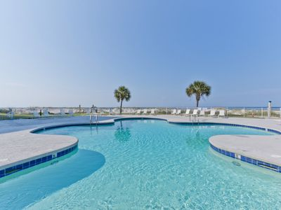 Photo for Beach Dream by Harris Properties