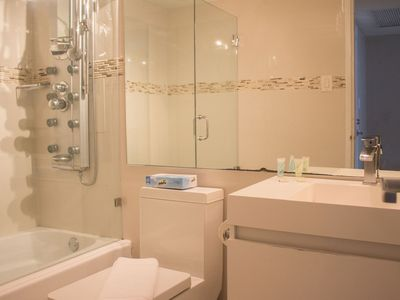 Photo for Alexander Hotel 1414