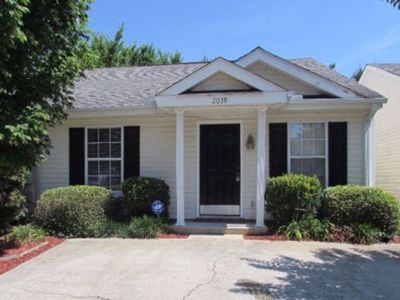 Photo for Masters Townhome 1.25 miles from The Augusta National.