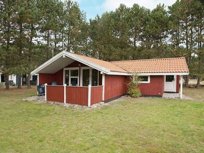 Photo for 3BR House Vacation Rental in R��dby