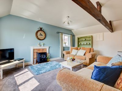 Photo for Millers Cottage - Two Bedroom House, Sleeps 4