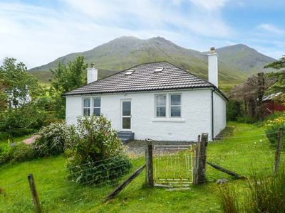 Photo for 13 Sconser, PORTREE