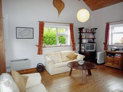 Photo for 1 bedroom property in Killorglin. Pet friendly.