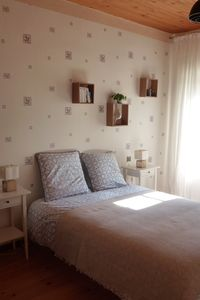 Photo for bed and breakfast type studio, holiday rental in the Dordogne near Bergerac