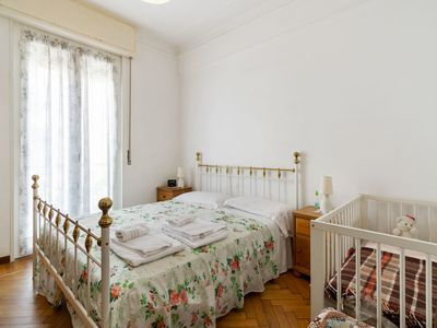 Photo for Cosy Holiday Home in Sanremo near Town Center