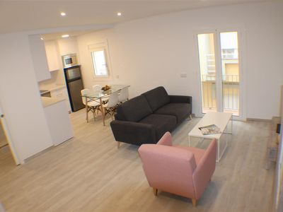 Photo for Cosconilles 1 - One Bedroom Apartment, Sleeps 4