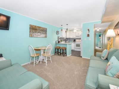 Photo for 46th street, Ocean City MD 21842