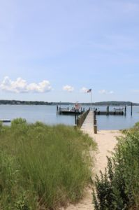 Photo for Beautiful, Spacious Home in Greenport, NY
