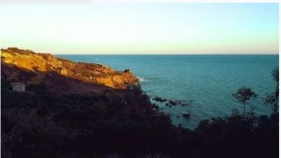 Photo for 2BR House Vacation Rental in sciacca, Sicilia