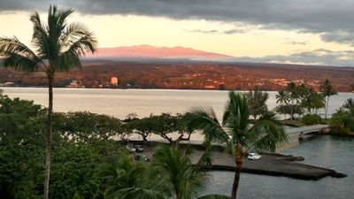 Photo for Island Oasis....a peaceful home in Hilo