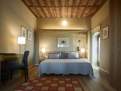 Photo for Relais Montepepe Winery & Spa- Suite L- Le Palme