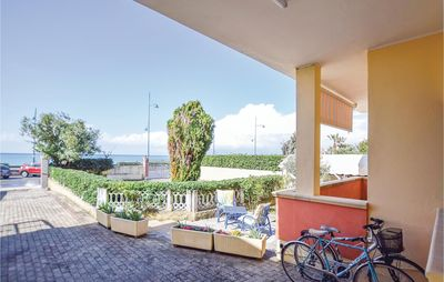 Photo for 3 bedroom accommodation in Tortora Marina