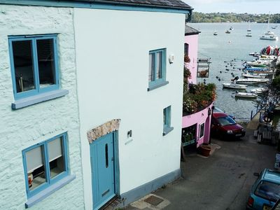 Photo for The Old Brewhouse, Dittisham