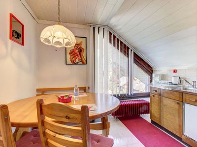 Photo for Apartment Apartments Dolžan in Bled - 2 persons, 1 bedrooms
