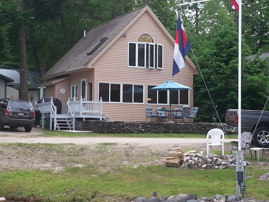 state homes coastal cabin vacation cabins cottage lake rentals green rental parks coast maine sebago in