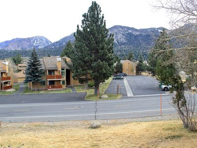 Photo for 1 Bedroom & Loft, Two Full Bathrooms, Sleeps 6 in the Beautiful Scenic Meadow