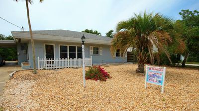 Photo for 125 Tropical Shore Way