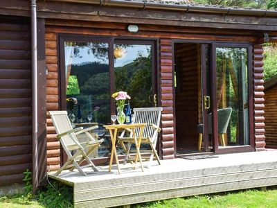 Photo for 3BR Cottage Vacation Rental in Acharacle