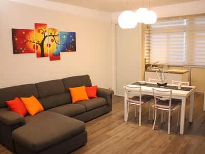 Photo for Donna Luisa Apartment