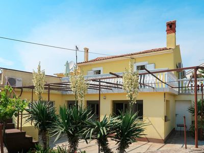 Photo for Vacation home Mateja  in Kornic, Isle of Krk - 8 persons, 4 bedrooms