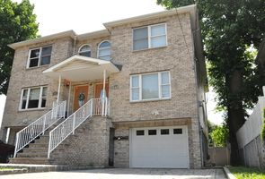 Photo for 3BR House Vacation Rental in Wood-Ridge, New Jersey