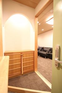 Photo for Gion 2 bedrooms for max 5 people.