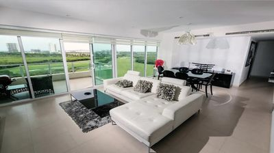 Photo for ISOLA CANCUN LUXURY APARTMENT