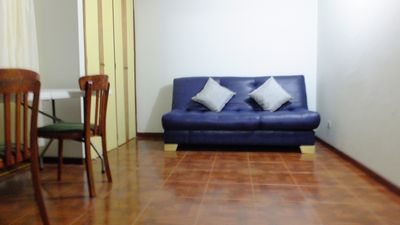 Photo for Apartment close to downtown, cultural area