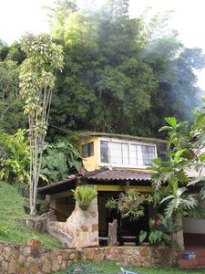 Photo for House With Beautiful  Views Of The Cali Colombia