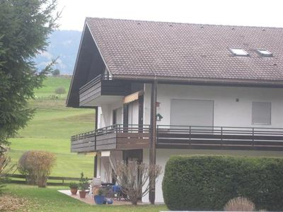 Photo for Holiday fishing for 2 persons with 1 bedroom - Holiday