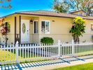 4BR House Vacation Rental in Anaheim, California