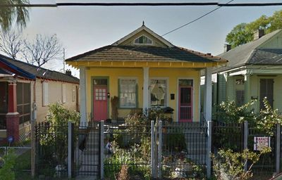 Photo for Cozy getaway in the Historic Carrollton District