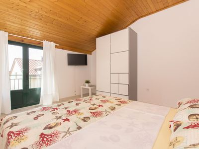Photo for Apartments Branko (11421-A2) - Vodice