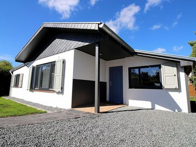 Photo for Holiday house 4-5 Pers. With garden, WLAN - Object 56 - Strandnahes Ferienhaus 4-5 Pers. With garden, Wi-Fi