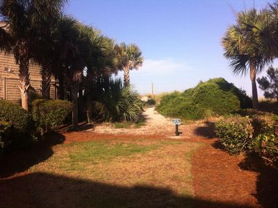 Photo for THE VILLAGES AT PALMETTO DUNES 1 week only 02/29/20 to 03/07/20