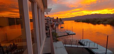 Photo for Newly Remodeled RIVERFRONT Home sleeps 8