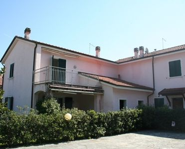 Photo for 2BR Villa Vacation Rental in Liguria, La Spezia
