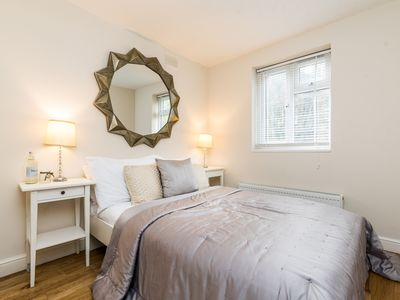 Photo for best of holland park two bedroom