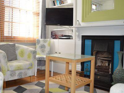 Photo for Cosy Home in the Heart of Beautiful Berkhamsted