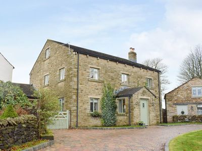 Photo for 4BR House Vacation Rental in Tosside, near Skipton