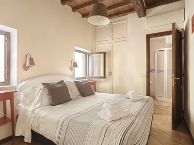 Photo for SANLORENZO large apartments ideal for families
