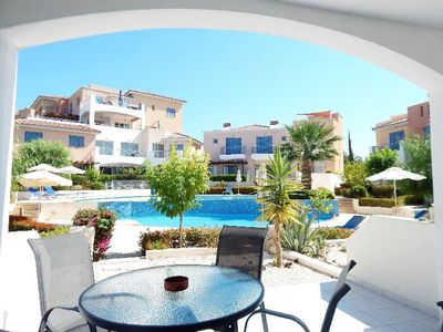 Photo for Luxurious 5* Town House In Anarita Chorio, Paphos