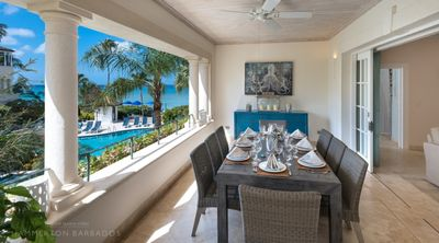 Photo for Schooner Bay 203 Lusca - - Located in  Beautiful St. Peter