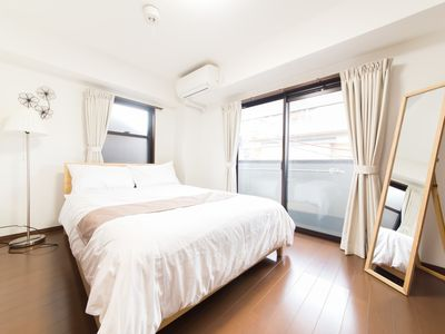Photo for Standard Double Room 33 / Kyoto Kyoto