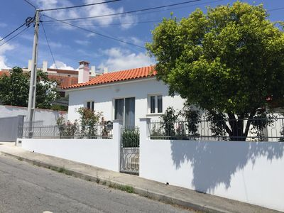 Photo for Rural house in County of Arcos de Valdevez