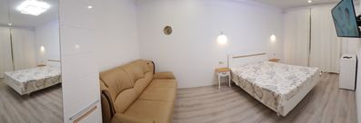 Photo for Rent 1bedroom apartment