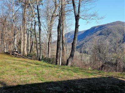 Photo for Must See DRONE FOOTAGE! Mountain Blessings - Carolina Properties