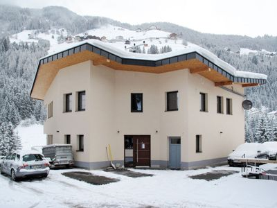 Photo for Apartment Apart Sonia in Kappl - 12 persons, 5 bedrooms